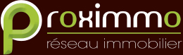 Proximmo immobilier